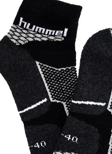Spor Çorap-Hummel